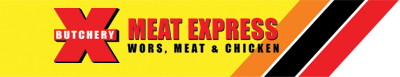 meatexpress